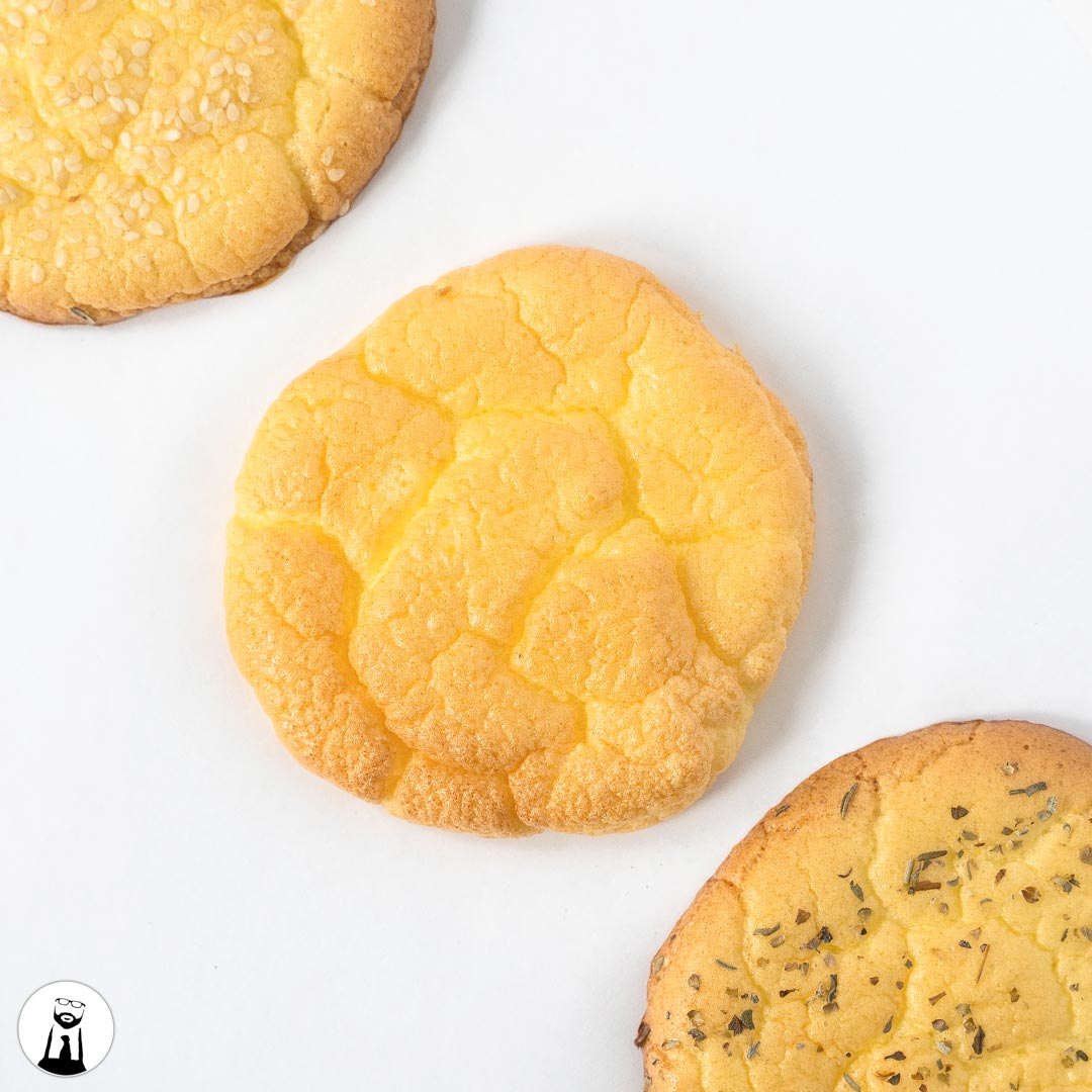 Read more about the article Cloud Bread